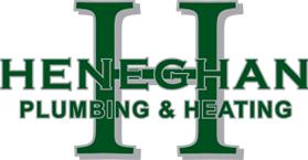 Heneghan Sons Plumbing & heating | Pepperell, MA
