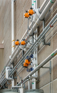 plumbing_heating_services_pg_right