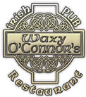 waxys_irish_pub
